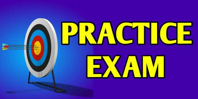 sbfied practice exam quiz