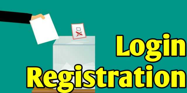 sbfied online exam login and registration