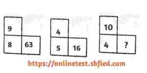 Poloce-bharti-practice-exam-30
