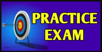 Free Police Bharti Practice Question Paper