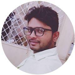 Sagar Sir | SBfied.com